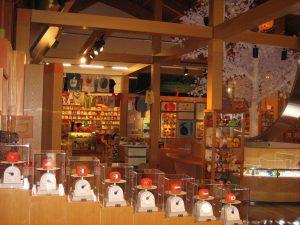 長野県上水内郡飯綱町で、合鍵作りたい・ディンプルキー作成したい・純正キー作りたい場合には、【俺の合鍵】でも合鍵ネット注文できます。