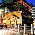 長野県下高井郡野沢温泉村 で、合鍵作りたい・ディンプルキー作成したい・純正キー作りたい場合には、【俺の合鍵】でも合鍵ネット注文できます。