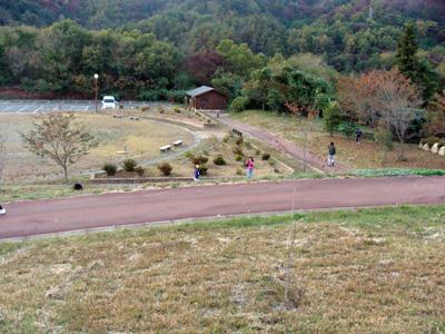 長野県東筑摩郡生坂村で、合鍵作りたい・ディンプルキー作成したい・純正キー作りたい場合には、【俺の合鍵】でも合鍵ネット注文できます。