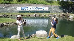 新潟県胎内市で、ディンプルキーを作りたい、合鍵を作りたい場合には、精度の高い純正の鍵、【新カギ】をご持参してお近くの店舗でお作りください。ネットで注文する間合いには俺の合鍵で注文を。