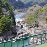 長野県木曽郡上松町で、合鍵作りたい・ディンプルキー作成したい・純正キー作りたい場合には、【俺の合鍵】でも合鍵ネット注文できます。