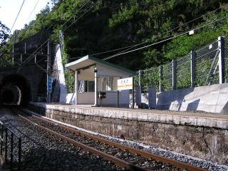 長野県下伊那郡泰阜村で、合鍵作りたい・ディンプルキー作成したい・純正キー作りたい場合には、【俺の合鍵】でも合鍵ネット注文できます。