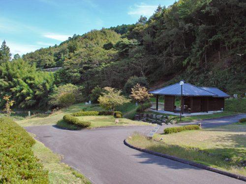 長野県下伊那郡下條村で、合鍵作りたい・ディンプルキー作成したい・純正キー作りたい場合には、【俺の合鍵】でも合鍵ネット注文できます。