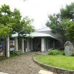 長野県上高井郡小布施町で、合鍵作りたい・ディンプルキー作成したい・純正キー作りたい場合には、【俺の合鍵】でも合鍵ネット注文できます。