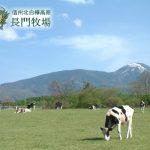 長野県小県郡長和町で、合鍵作りたい・ディンプルキー作成したい・純正キー作りたい場合には、【俺の合鍵】でも合鍵ネット注文できます。