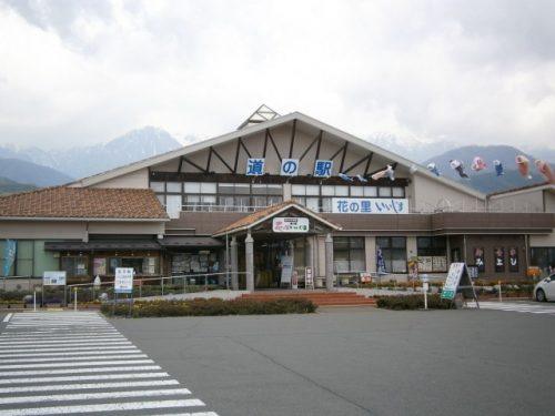 長野県上伊那郡飯島町で、合鍵作りたい・ディンプルキー作成したい・純正キー作りたい場合には、【俺の合鍵】でも合鍵ネット注文できます。