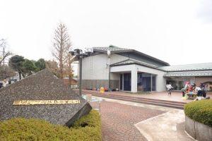 埼玉県入間郡三芳町で、合鍵作りたい・合鍵作成した・合鍵なくした場合には、ネット注文できる【俺の合鍵へ】テレビでおなじみ