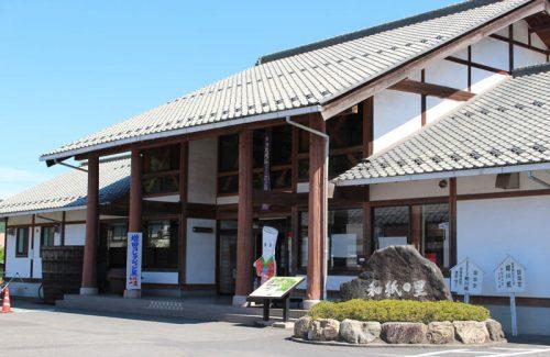 埼玉県秩父郡東秩父村で、合鍵作りたい・合鍵作成した・合鍵なくした場合には、ネット注文できる【俺の合鍵へ】テレビでおなじみ