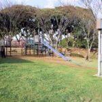 千葉県千葉市花見川区の出町でもし、家の合鍵を無くした・家の合鍵を紛失した場合には、店舗より早いお届けネット注文の【俺の合鍵】テレビでおなじみ。