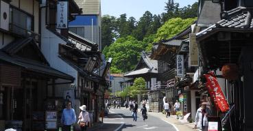 千葉県成田市でもし、家の合鍵を無くした・家の合鍵を紛失した場合には、店舗より早いお届けネット注文の【俺の合鍵】テレビでおなじみ。