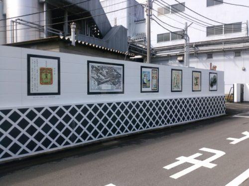 千葉県流山市でもし、家の合鍵を無くした・家の合鍵を紛失した場合には、店舗より早いお届けネット注文の【俺の合鍵】テレビでおなじみ。