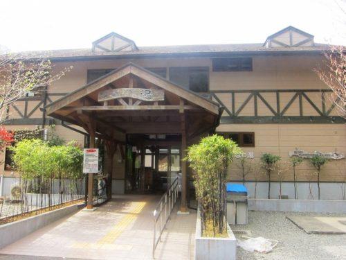 神奈川県足柄上郡山北町で、合鍵作りたい・合鍵紛失した場合にはインタネットで注文できる俺の合鍵がオススメです。