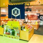 千葉県野田市で合鍵作りたい・合鍵なくした場合には、店舗で作るより早いネット注文【俺の合鍵】。