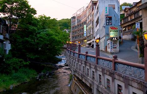 神奈川県足柄下郡湯河原町で、合鍵作りたい・合鍵紛失した場合にはインタネットで注文できる俺の合鍵がオススメです。