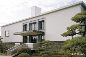 大阪府泉北郡忠岡町で、合鍵作成する場合には【俺の合鍵】検索して見てください。カギ番号入力でネット注文自宅へ届く。