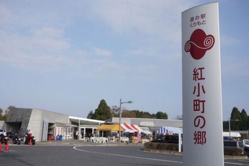 千葉県香取市で合鍵作りたい・合鍵なくした場合には、店舗で作るより早いネット注文【俺の合鍵】。
