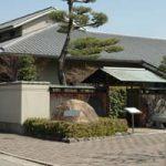 兵庫県芦屋市の店舗でディンプルキー作成するよりも、ネット注文【俺の合鍵】自宅へ宅配で人気です。
