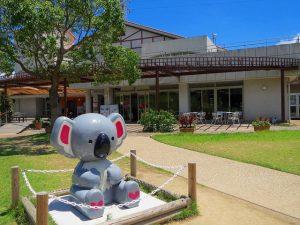 兵庫県南あわじ市、の店舗でディンプルキー作成するよりも、ネット注文【俺の合鍵】自宅へ宅配で人気です。