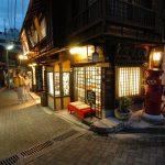 兵庫県神戸市北区の店舗でディンプルキー作成するよりも、ネット注文【俺の合鍵】自宅へ宅配で人気です。