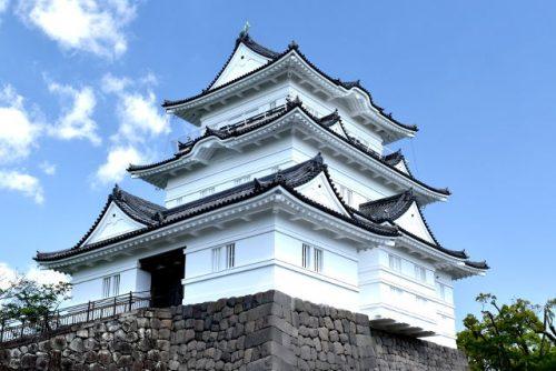 神奈川県小田原市で、合鍵作りたい・合鍵失くした・合鍵作成したい場合には俺の合鍵ネットで作成。