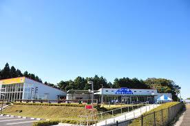 千葉県山武郡芝山町で合鍵作りたい・合鍵なくした場合には、店舗で作るより早いネット注文【俺の合鍵】。