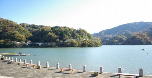 神奈川県相模原市緑区で、合鍵作りたい・合鍵失くした・合鍵作成したい場合には俺の合鍵ネットで作成。