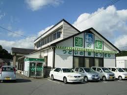 千葉県長生郡睦沢町で合鍵作りたい・合鍵なくした場合には、店舗で作るより早いネット注文【俺の合鍵】。