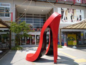 兵庫県神戸市長田区の店舗でディンプルキー作成するよりも、ネット注文【俺の合鍵】自宅へ宅配で人気です。