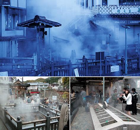 兵庫県美方郡新温泉町、の店舗でディンプルキー作成するよりも、ネット注文【俺の合鍵】自宅へ宅配で人気です。