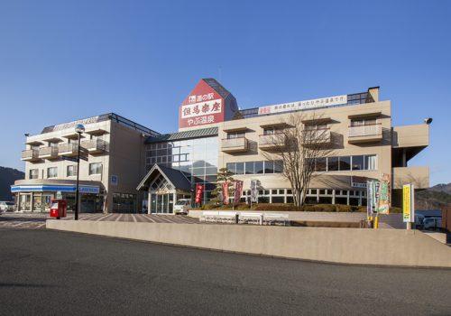 兵庫県養父市、の店舗でディンプルキー作成するよりも、ネット注文【俺の合鍵】自宅へ宅配で人気です。