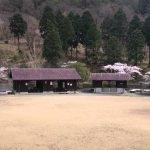 兵庫県神崎郡福崎町、の店舗でディンプルキー作成するよりも、ネット注文【俺の合鍵】自宅へ宅配で人気です。