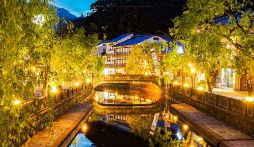 兵庫県豊岡市、の店舗でディンプルキー作成するよりも、ネット注文【俺の合鍵】自宅へ宅配で人気です。