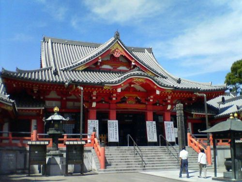 愛知県あま市で合鍵作成・ディンプルキー作りたい・スペアキー作りたい場合にはお近くの店舗を探す前に【俺の合鍵】ネット検索が便利です。なんと自宅に宅配いたします。