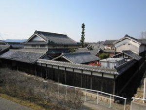 兵庫県川西市、の店舗でディンプルキー作成するよりも、ネット注文【俺の合鍵】自宅へ宅配で人気です。