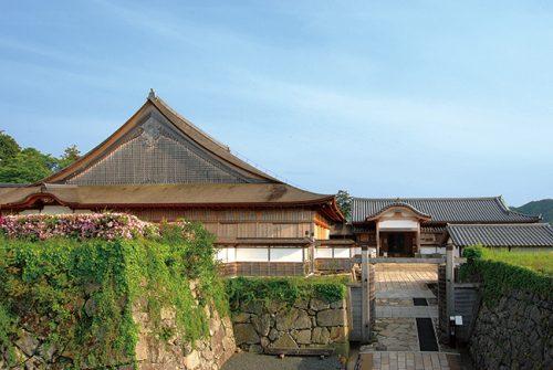 兵庫県篠山市、の店舗でディンプルキー作成するよりも、ネット注文【俺の合鍵】自宅へ宅配で人気です。