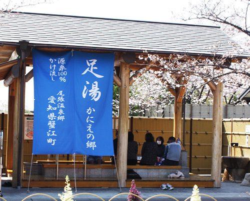 愛知県海部郡蟹江町で合鍵作成・ディンプルキー作りたい・スペアキー作りたい場合にはお近くの店舗を探す前に【俺の合鍵】ネット検索が便利です。なんと自宅に宅配いたします。
