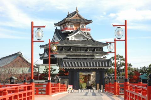 愛知県清須市で合鍵作成・ディンプルキー作りたい・スペアキー作りたい場合にはお近くの店舗を探す前に【俺の合鍵】ネット検索が便利です。なんと自宅に宅配いたします。