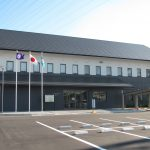 愛知県知多郡武豊町で合鍵作成・ディンプルキー作りたい・スペアキー作りたい場合にはお近くの店舗を探す前に【俺の合鍵】ネット検索が便利です。なんと自宅に宅配いたします。