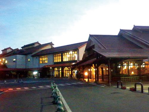 愛知県大府市で合鍵作成・ディンプルキー作りたい・スペアキー作りたい場合にはお近くの店舗を探す前に【俺の合鍵】ネット検索が便利です。なんと自宅に宅配いたします。