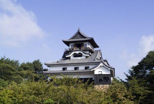 愛知県犬山市で合鍵作成・ディンプルキー作りたい・スペアキー作りたい場合にはお近くの店舗を探す前に【俺の合鍵】ネット検索が便利です。なんと自宅に宅配いたします。
