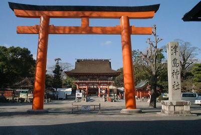 愛知県津島市で合鍵作成・ディンプルキー作りたい・スペアキー作りたい場合にはお近くの店舗を探す前に【俺の合鍵】ネット検索が便利です。なんと自宅に宅配いたします。