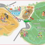 愛知県西尾市で合鍵作成・ディンプルキー作りたい・スペアキー作りたい場合にはお近くの店舗を探す前に【俺の合鍵】ネット検索が便利です。なんと自宅に宅配いたします。
