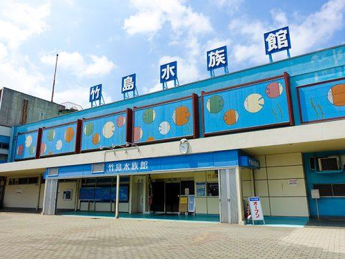 愛知県蒲郡市で合鍵作成・ディンプルキー作りたい・スペアキー作りたい場合にはお近くの店舗を探す前に【俺の合鍵】ネット検索が便利です。なんと自宅に宅配いたします。