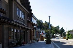 北海道檜山郡江差町の近くの店舗で合鍵を作りたい場合には、インターネット注文が便利です【俺の合鍵】5分で注文自宅に宅配いたします。