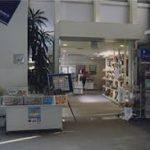 北海道勇払郡むかわ町の近くの店舗で合鍵を作りたい場合には、インターネット注文が便利です【俺の合鍵】5分で注文自宅に宅配いたします。