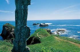 北海道厚岸郡浜中町のどの場所に行けば合鍵できますか?!【俺の合鍵】鍵番号はあなたの家のパスワード