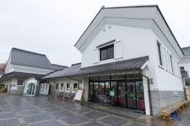 茨城県猿島郡境町で合鍵を失くした場合で、合鍵を作りたい場合はインタネット注文が便利です。【俺の合鍵】5分でネット注文。