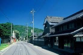 茨城県桜川市で合鍵を失くした場合で、合鍵を作りたい場合はインタネット注文が便利です。【俺の合鍵】5分でネット注文。