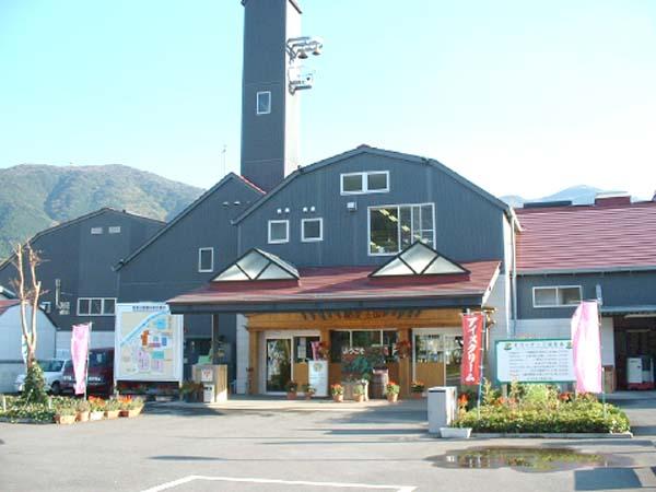 静岡県田方郡函南町で合鍵・鍵・ディンプルキー作るときにはインターネット注文の【俺の合鍵】