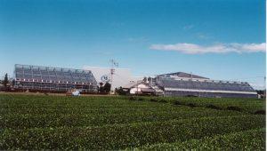 静岡県牧之原市で合鍵・鍵・ディンプルキー作るときにはインターネット注文の【俺の合鍵】